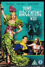 Film in DVD e Blu-ray sentimentali drammatici marca Capitol