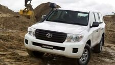 TOYOTA LANDCRUISER 200 SERIES WORKSHOP SERVICE REPAIR MANUAL BEST AVAILABLE!