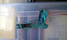 Time Crisis arcade plastic gun part #30