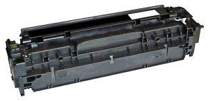 Toner Alternativ für HP Color LaserJet Pro MFP M-476-nw MFP M476 dn CF380X