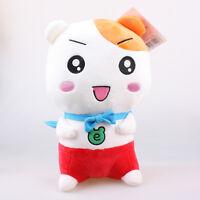 "10.6"" 27Cm Official Licensed Super Ebichu Ebichuman Plush Toys Soft Stuffed Doll"