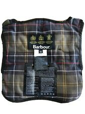 Puppy/small Dog Barbour Coat XS