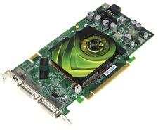 HP 413109-001 QUADRO FX 1500 256 MB GDDR3 DVI