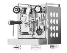 Rocket Appartamento Espresso Machine Coffee Maker Amp Grinta Grinder Black Set