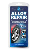 Alloy Wheel Repair Kit for Ford B C Max Kuga Ranger Tourneo Ecosport ST Galaxy