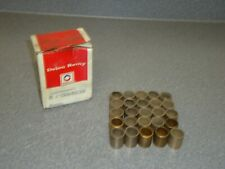 New NOS OEM GM Delco Remy Starter Bushing 1894635 Lot of (25)
