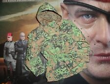 Caltek WWII 10th Panzer Division Frundsberg Pouches x 2 loose 1//6th scale