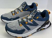 New Balance Mens Size 16 2E Fresh Foam Hierro V5 Trail Running Shoe NWOB