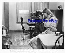 ANTHONY PERKINS, BLYTHE DANNER Terrific Movie Photo LOVIN' MOLLY