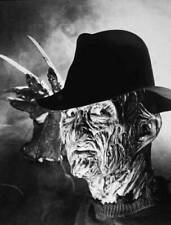 Freddy's Nightmares the series (1988-1990) - all episodes on 4 DVD's