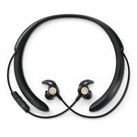 Bose 770341-0010 Hearphones: Conversation-Enhancing & Bluetooth Noise