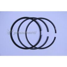 Kolbenschmidt 800073340050 *Audi Ring Set/Vw Caxa/Caxc M-76.50-0.50-1.2-1.2-2  N