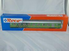 Tres Rare Voiture Copef Roco ref 45208