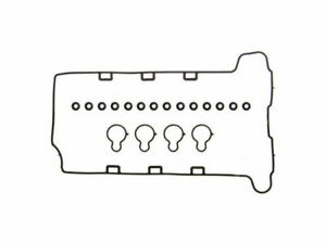 For 2003-2006 Saturn Ion Valve Cover Gasket Set Felpro 15464WK 2004 2005