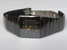 Rado Sintra Diastar Mens Watch