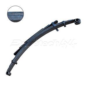 Drivetech 4x4 Rear Right Leaf Spring fits Nissan Patrol Y60/Y61 fits Nissan P...