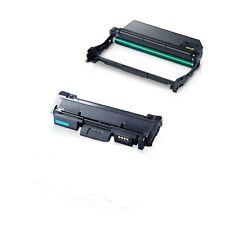 2PK (MLT-R116L+MLT-D118L) (Image Unit&Toner) NON-OEM for Samsung M3015DW M3065