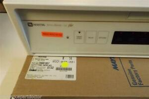 MAYTAG WHIRLPOOL DISHWASHER 99001957 PANEL- CON  (wht)  NEW IN BOX