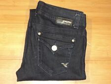 Womans Grane Jeans Darcy Size 3 Junior