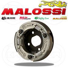 MALOSSI 528796 FRIZIONE AUTOMATICA FLY CLUTCH Ø105 APRILIA RALLY 50 2T MINARELLI