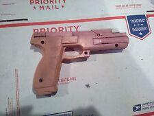 time crisis arcade plastic gun parts #355