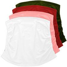 Bauchband belly belt Bauchbinde Umstandsmode blanko NEU