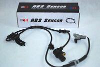 PARTE DELANTERA RI GH T ABS Sensor Para Hyundai Matrix 2001- > / GH -703410h