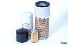 Filterset Takeuchi TB 030 Yanmarmotor Filter