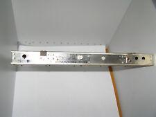 RFT Frequ.-Aufbereitung 2  1340.037-01221 für Empfänger EKD 300 Einschub Schwarz