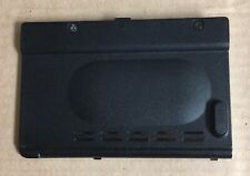 Toshiba satellite A215 Series Hard Drive Cover Door AP025000200