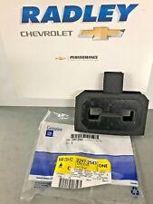 Chevrolet GM OEM 14-18 Silverado 1500 Frame-Access Cover 22972543 B91