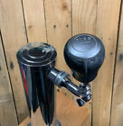 Gear Shift Tap Handle For Beer Keg 5 Speed Automobile Shifter