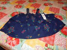 Old Navy, Baby Girls Size 2T Blouse