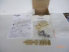 1/50 MINITRUCKS  UNIC M2 4 REF 27  Kit NEW UNBILT Oldstock!!!