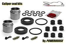 Kawasaki KZ900 A4 A5 76-77 front brake caliper piston&seal repair kit 1976 1977