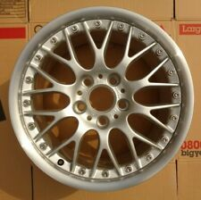 "Ex-Display 17"" BMW E36 E46 Z3 Split-Rim Alloy Wheel x 1 - 1095342 - 36111095342"