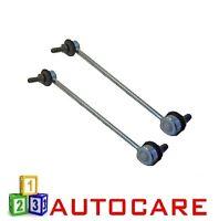 ASC Front Anti Roll Bar Links For Ford Focus MK2 2.5 ST ST2 ST3 ST225 05-11