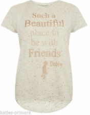 Primark Harry Potter Graphic T-Shirts for Women