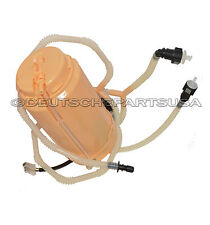 BRAND NEW Fuel Pump Module For Volkswagen Touareg DIESEL RIGHT SIDE 7L6919088C