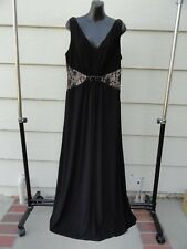 New Women's & Girls Formal Work Wearing Fashion Ladies Dress Size 16  On Sale !