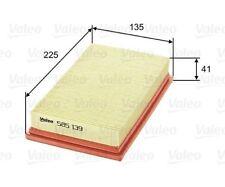VALEO Air Filter 585139