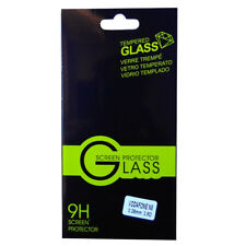 PROTECTOR SCREEN PANTALLA CRISTAL TEMPLADO GLASS PARA VODAFONE SMART N8 (4G)