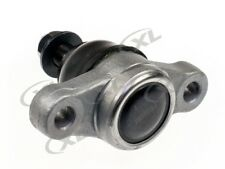 Suspension Ball Joint-Premium XL Extended Life Front Lower fits 02-05 Sonata