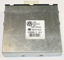 Volkswagen VW Passat Golf EOS Voltaggio Stabilizzatore VS15 Hlh Hella 8ES 010
