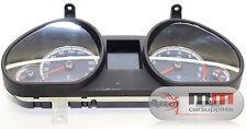Maserati Quattroporte V M139 Tacho Speedometer USA Version 224114