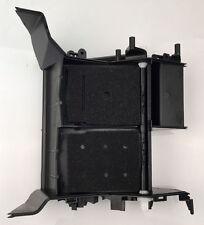 Mid Case AT-Temp Heater Blend Door Repair Kit Fits 1999-2004 Jeep Grand Cherokee