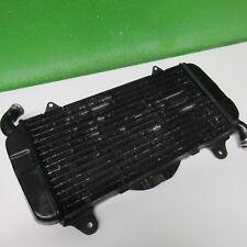 Kühler Wasserkühler Yamaha FZ 750 Genesis 3KT