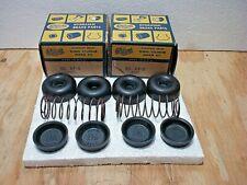 1936 1937 1938 1939 1940 Buick Series 60 80 90 wheel cylinder rebuild kits NOS!