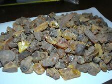 AMBER Baltischen Bernstein baltic amber natur genuine stone 1kg (from 5-10g)