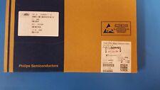 (2 PCS) TDA9809M/V1 PHILIPS IC FM, AUDIO DEMODULATOR, PLASTIC SSOP-20